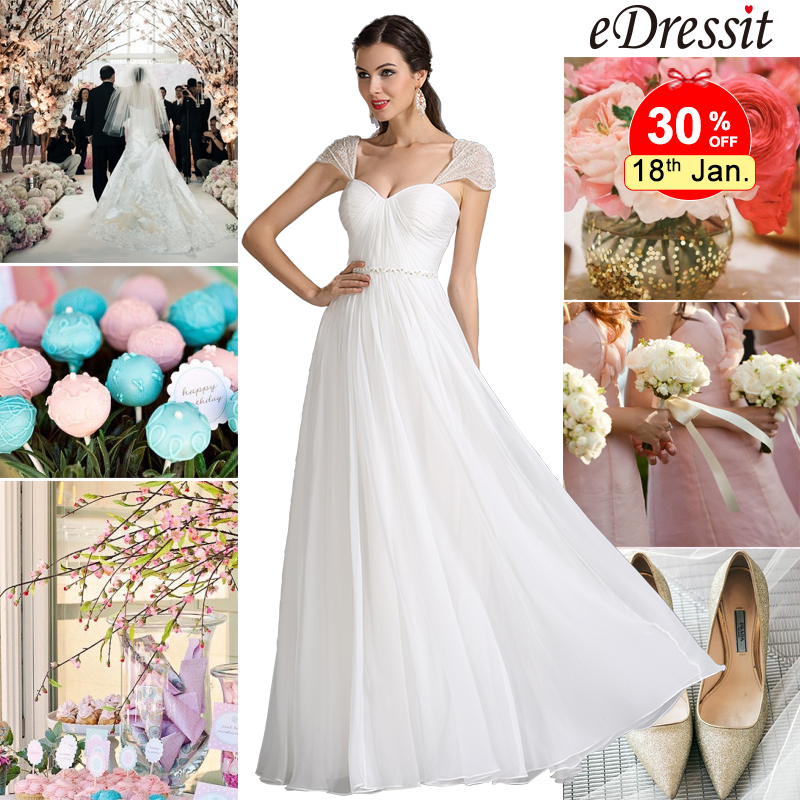 Dress Blogs Fashion Articles For You Goddes At Any Age
